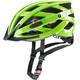 UVEX I-VO 3D Fietshelm groen